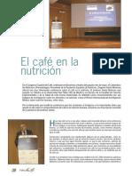 F-34 Cafe en La Nutricion