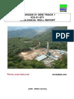 ADJ 2_Informe Geol ICS-X1 ST1.pdf