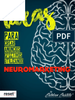 327722194-Neuro-Marketing.pdf