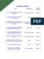 cuestionariodeloscapitulosdellibrodeester-131215150636-phpapp02