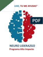 326806640-Neuro-Liderazgo.pdf