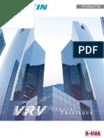 PCVAU1706-Daikin VRV General Brochure-LR
