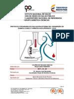 PROTOCOLO PEEDQCH.pdf