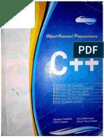 01 (OOP) Object Oriented Programming using C++ (Tasleem Mustafa)-www.itecview.com