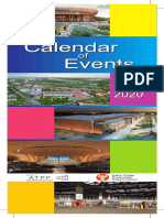 calender_Events_2019_2020_02_05_2019