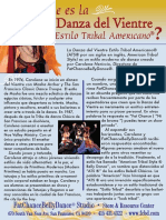 What_is_ATS_Spanish.pdf
