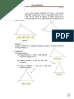 Aula 2. Triângulos.pdf