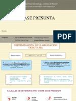 A.T. Base Presunta.pptx