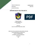 lapsus ujian uci.docx