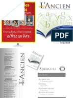 anc-2012-Q4.pdf