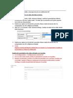 33. Señalizacion SIP en Asterisk-Administracion de Codec y Mensaje de Error_497552175