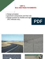 unit_3_flexible-and-rigid-pavements_.ppt