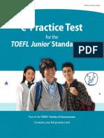 modeltesti1.pdf