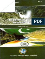 Filling-the-Missing-Gaps-in-the-Indus-Water-Treaty-ISSI.pdf