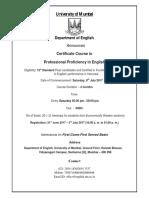 Dept of Eng SFCC PP Announceme July 2017