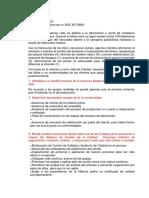 CASO PRÁCTICO AA1 Envio Evidencia.docx