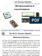 01 Sistemas Digitales Micro