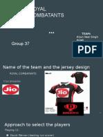 Task21_Group37