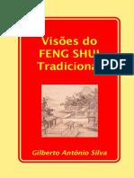 Visões do Feng Shui.pdf