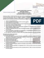 Invitacion Publica 55 Fiscales