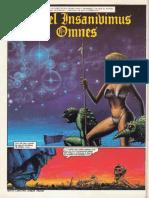 Semel insanivimus omnes.pdf