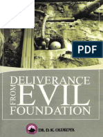 -D _K _Olukoya-_Deliverance_from_Evil_Foundation)-1-1.pdf