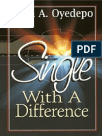 [Faith_Oyedepo]_Single_With_A_Difference(b-ok.org)_081218200556.pdf