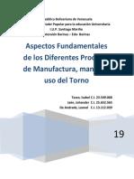 TrabajoColaborativo_Grupo1_Aspectos Fundamentales de Los Procesos de Manufactura