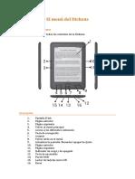 Manual SPD Dickens