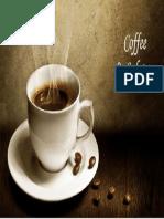 Coffe & Safety.pdf