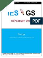 energy-yearly-hyperloop.pdf