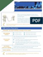 PCM Technology_E&M Interface.pdf