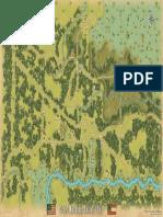 Shiloh.map.PnP
