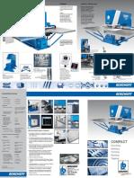 Punzonadora Boschert Compact Español.pdf