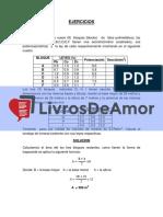 Livrosdeamor.com.Br Calculo de Leyes de Mineral y Tonelajes