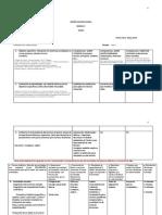 Plan de clase - ANALISIS_N2019.docx
