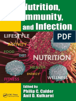 Nutrition, Immunity, and Infection-CD-(CRC Press)2018-31051.pdf