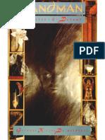 Sandman 01 - Neil Gaiman.pdf