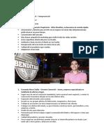 2017.03.19 - Gerentes de Excelencia - Administracion - UDLA.docx