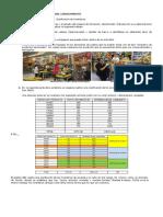 Evidencia de Producto 1 Estudio de Caso Clasificación de Inventarios.