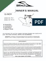 L_1043_PP_510BH.pdf