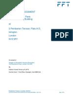 Pemberton Terrace 2 FRA.pdf