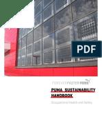 PUMA Sustainability Handbook_Occupational HealthSafety_1611 (1)