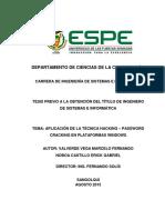 T-ESPE-049207.pdf