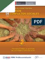 Programa de Capacitación en Gestión de Conflictos Modulo 2.pdf