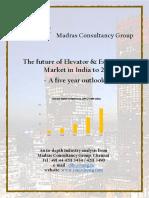 Madras Consultancy