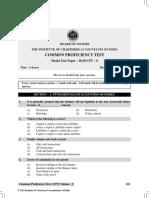21935mtp-cptvolu1-part3.pdf