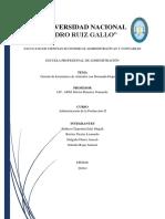 GESTION DE INVENTARIOS DE ARTICULOS CON DEMANDA DEPENDIENTE (2).docx