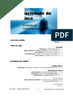 VA - Sociedade do risco.pdf