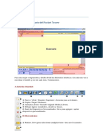 Tutorial-Packet-Tracer.pdf